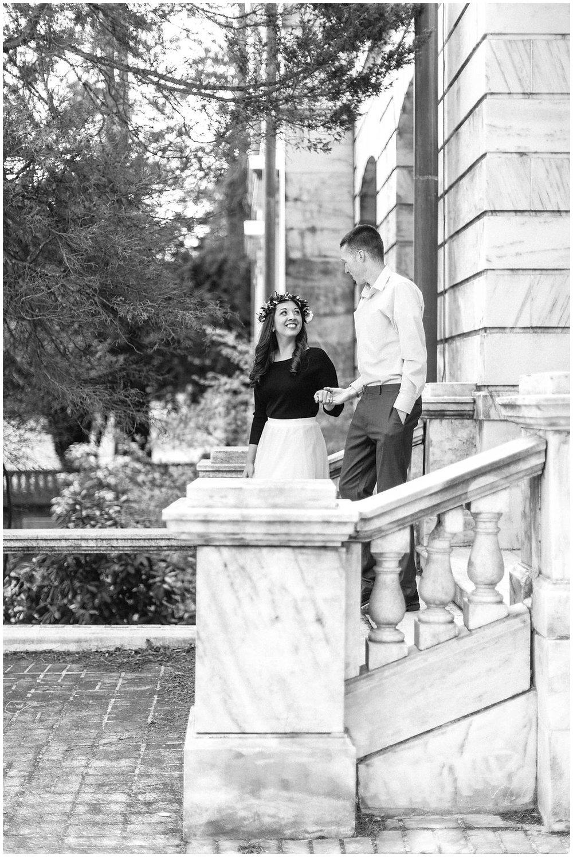 NikkiSanterrePhotography_VirginiaFineArtFilmWeddingPhotographer_SwannanoaPalaceEngagementSession_Jessica&Colby-162.jpg