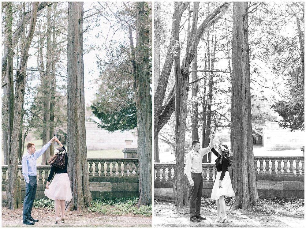 NikkiSanterrePhotography_VirginiaFineArtFilmWeddingPhotographer_SwannanoaPalaceEngagementSession_Jessica&Colby-219.jpg