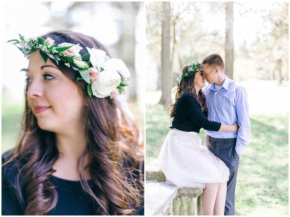 NikkiSanterrePhotography_VirginiaFineArtFilmWeddingPhotographer_SwannanoaPalaceEngagementSession_Jessica&Colby-247.jpg