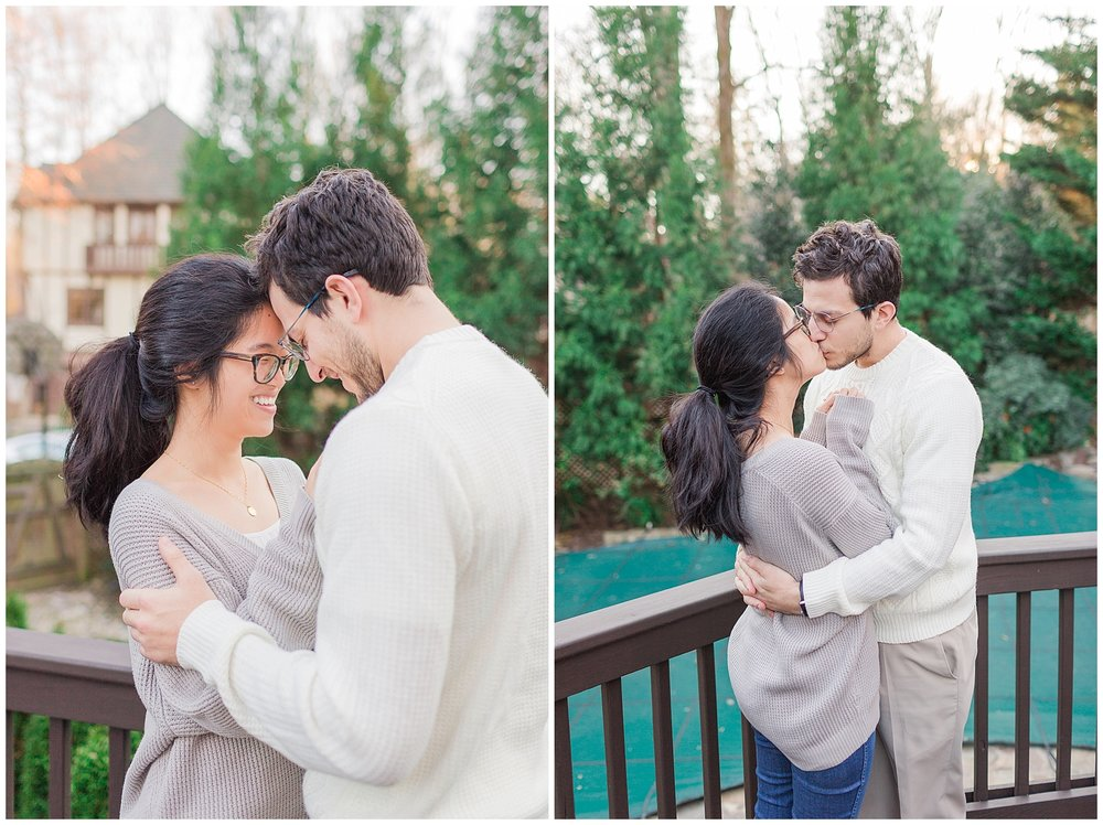 Mclean-VA-Wedding-Photos_Lifestyle-Engagement-Session_Jessica-Green-Photography-08.jpg