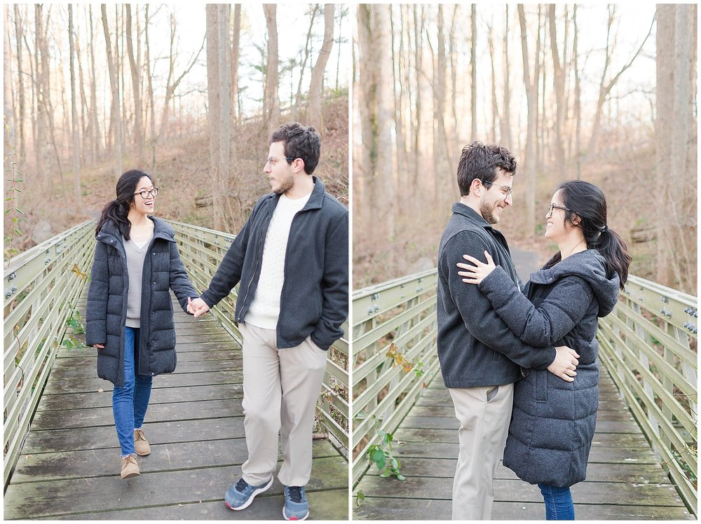 Mclean-VA-Wedding-Photos_Lifestyle-Engagement-Session_Jessica-Green-Photography-10.jpg