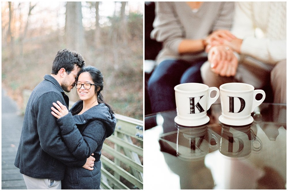 Mclean-VA-Wedding-Photos_Lifestyle-Engagement-Session_Jessica-Green-Photography-26.jpg