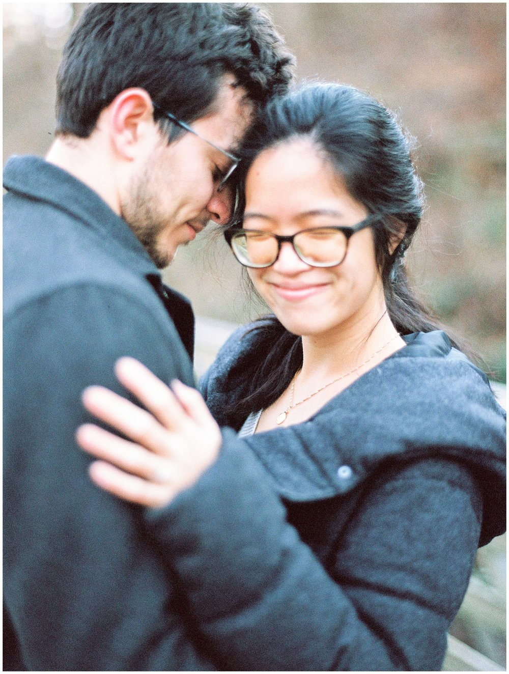 Mclean-VA-Wedding-Photos_Lifestyle-Engagement-Session_Jessica-Green-Photography-27.jpg