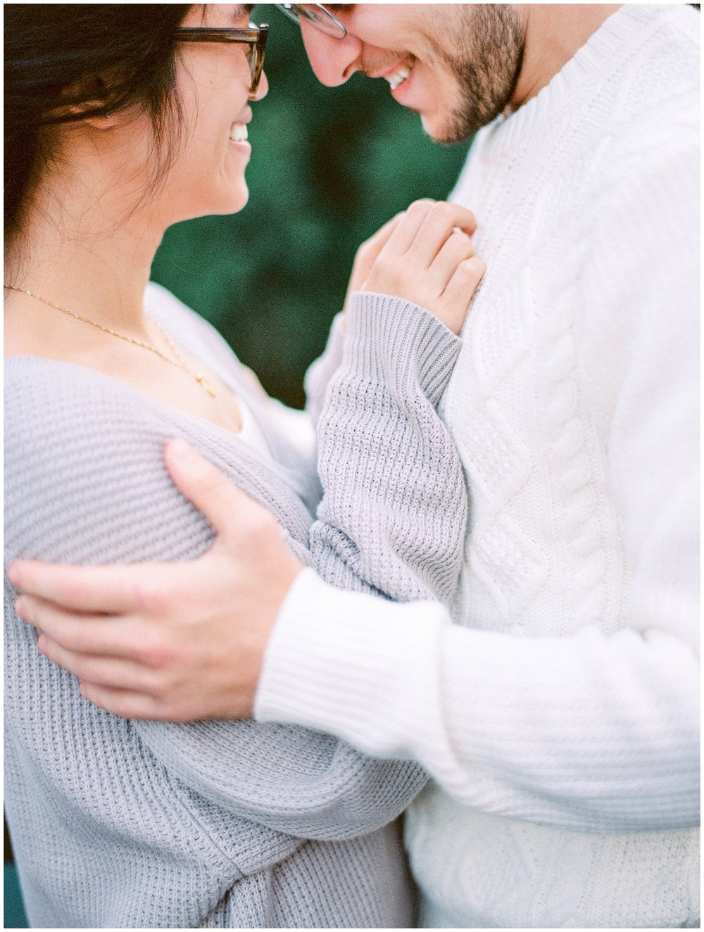 Mclean-VA-Wedding-Photos_Lifestyle-Engagement-Session_Jessica-Green-Photography-38.jpg