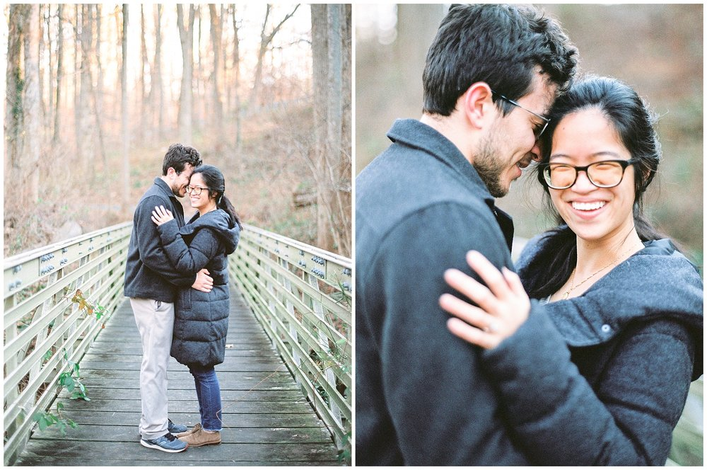 Mclean-VA-Wedding-Photos_Lifestyle-Engagement-Session_Jessica-Green-Photography-41.jpg
