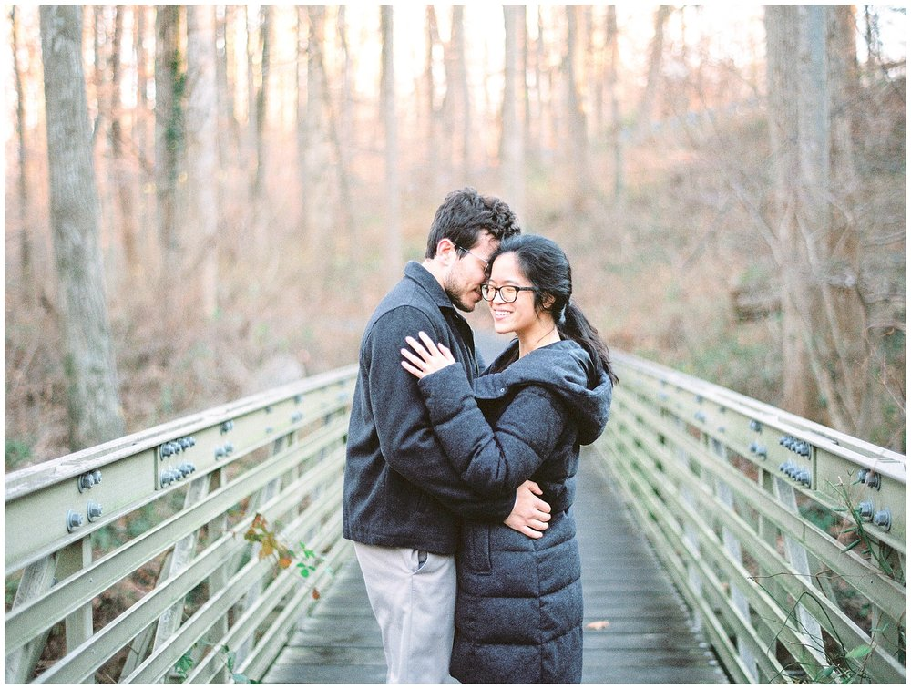 Mclean-VA-Wedding-Photos_Lifestyle-Engagement-Session_Jessica-Green-Photography-42.jpg