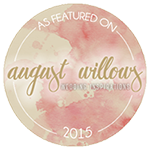 augustwillows-badges-pink.png