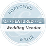 borrowed and blue featured wedding vendor.png