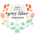 greys-like-weddings.jpg