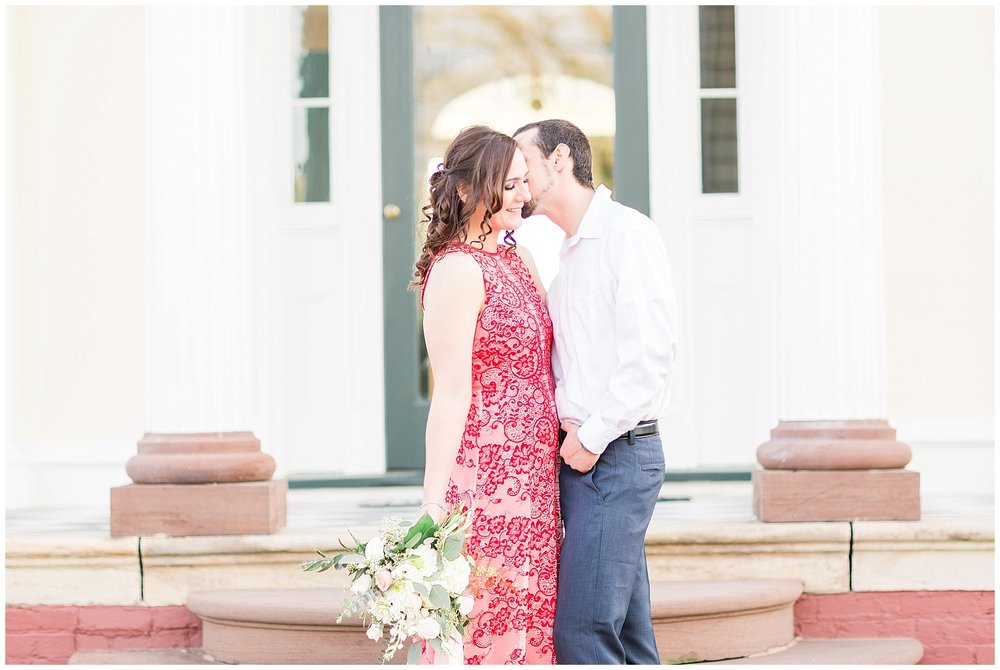 King-George-Anniversary-Photos_Belle-Grove-Plantation_Katee-Tyler_Jessica-Green-Photography-03.jpg