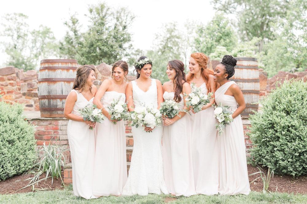 Manassas-Virginia-Wedding-Photos_Winery-at-Bull-Run-Wedding_Jessica-Green-Photography-01.jpg