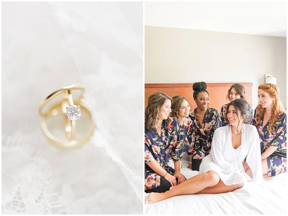 Manassas-Virginia-Wedding-Photos_Winery-at-Bull-Run-Wedding_Jessica-Green-Photography-2.jpg