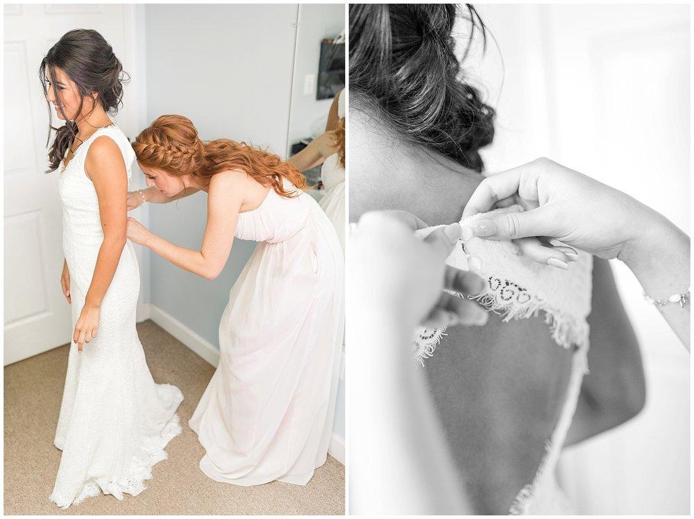Manassas-Virginia-Wedding-Photos_Winery-at-Bull-Run-Wedding_Jessica-Green-Photography-06.jpg
