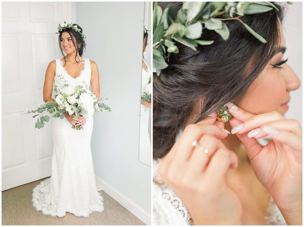 Manassas-Virginia-Wedding-Photos_Winery-at-Bull-Run-Wedding_Jessica-Green-Photography-07.jpg