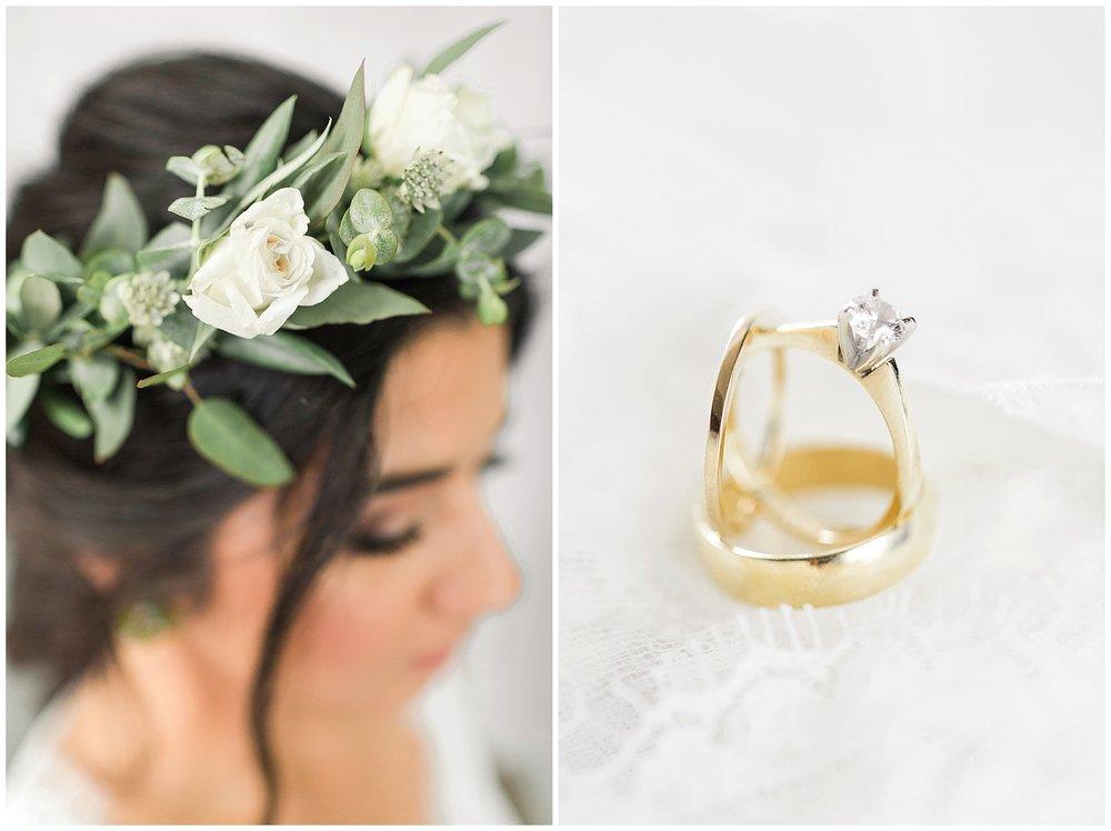 Manassas-Virginia-Wedding-Photos_Winery-at-Bull-Run-Wedding_Jessica-Green-Photography-08.jpg