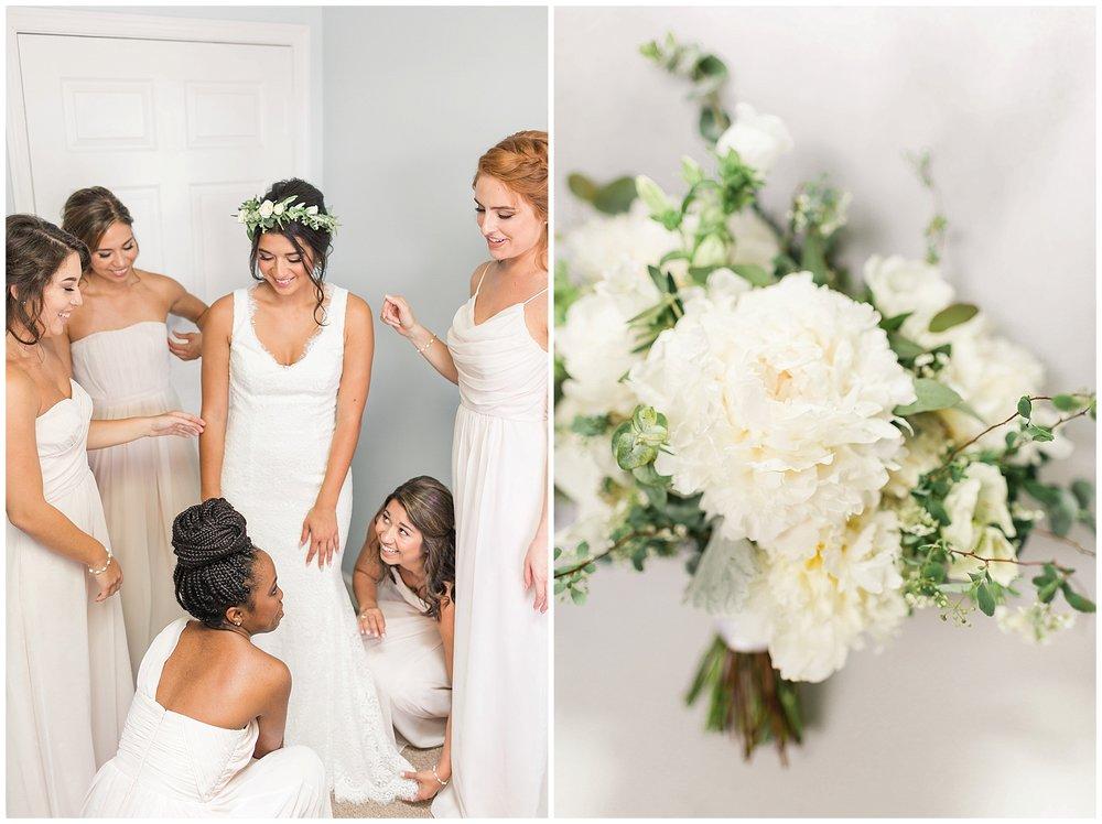 Manassas-Virginia-Wedding-Photos_Winery-at-Bull-Run-Wedding_Jessica-Green-Photography-10.jpg