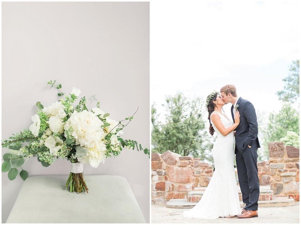 Manassas-Virginia-Wedding-Photos_Winery-at-Bull-Run-Wedding_Jessica-Green-Photography-11.jpg