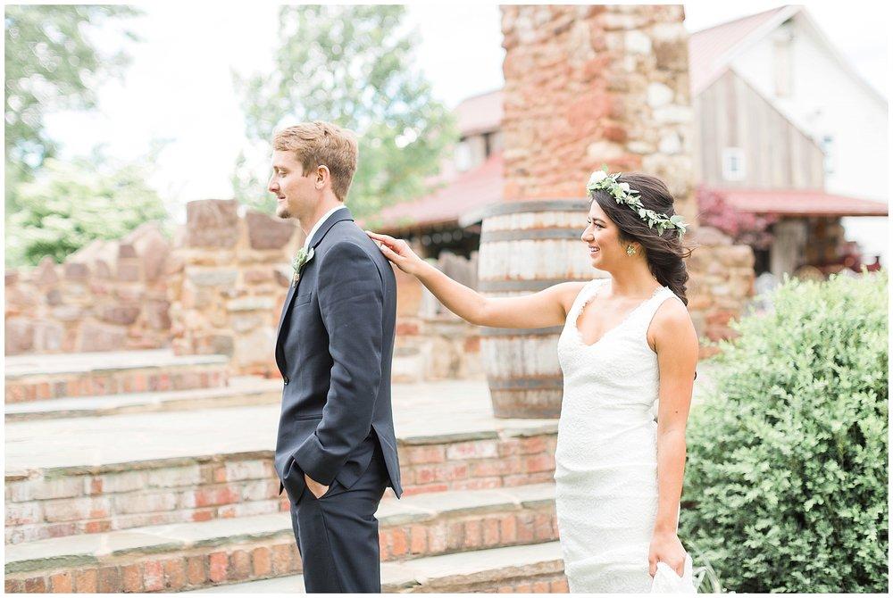 Manassas-Virginia-Wedding-Photos_Winery-at-Bull-Run-Wedding_Jessica-Green-Photography-12.jpg