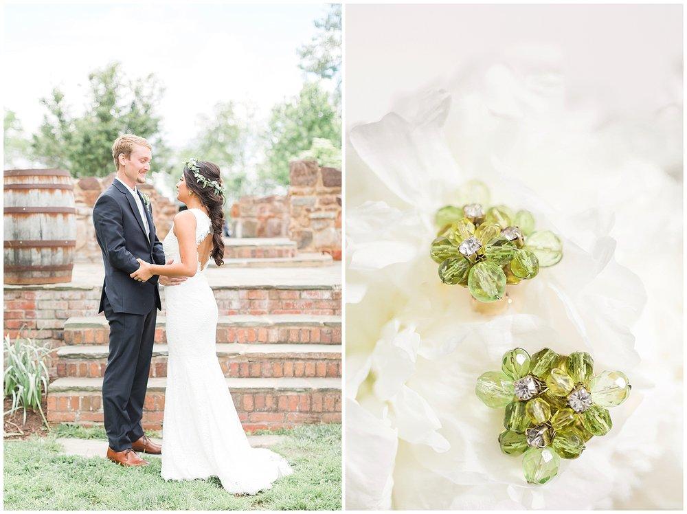 Manassas-Virginia-Wedding-Photos_Winery-at-Bull-Run-Wedding_Jessica-Green-Photography-13.jpg