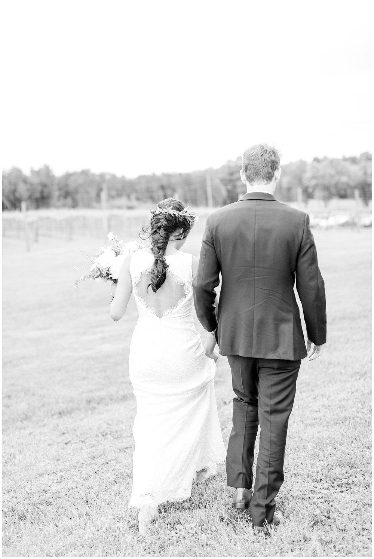 Manassas-Virginia-Wedding-Photos_Winery-at-Bull-Run-Wedding_Jessica-Green-Photography-15.jpg