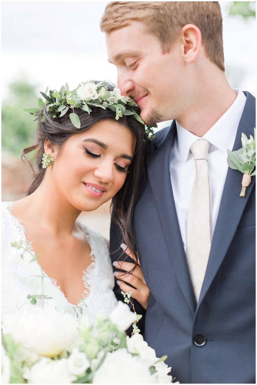 Manassas-Virginia-Wedding-Photos_Winery-at-Bull-Run-Wedding_Jessica-Green-Photography-14.jpg
