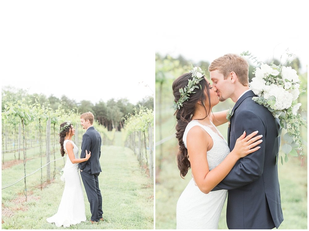 Manassas-Virginia-Wedding-Photos_Winery-at-Bull-Run-Wedding_Jessica-Green-Photography-17.jpg