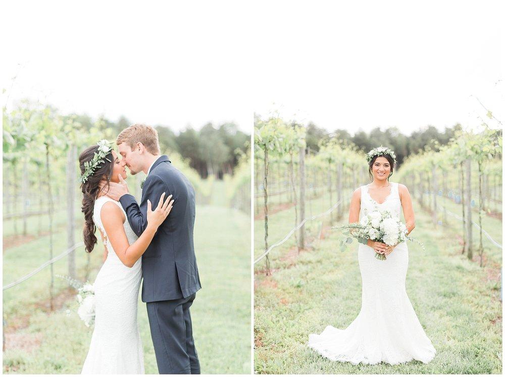 Manassas-Virginia-Wedding-Photos_Winery-at-Bull-Run-Wedding_Jessica-Green-Photography-19.jpg