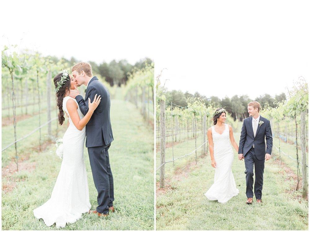 Manassas-Virginia-Wedding-Photos_Winery-at-Bull-Run-Wedding_Jessica-Green-Photography-18.jpg
