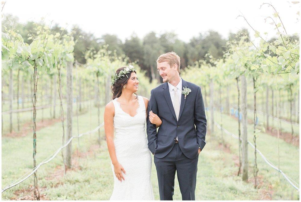 Manassas-Virginia-Wedding-Photos_Winery-at-Bull-Run-Wedding_Jessica-Green-Photography-21.jpg