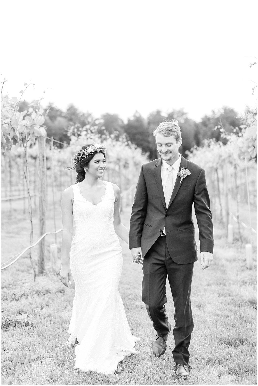 Manassas-Virginia-Wedding-Photos_Winery-at-Bull-Run-Wedding_Jessica-Green-Photography-20.jpg