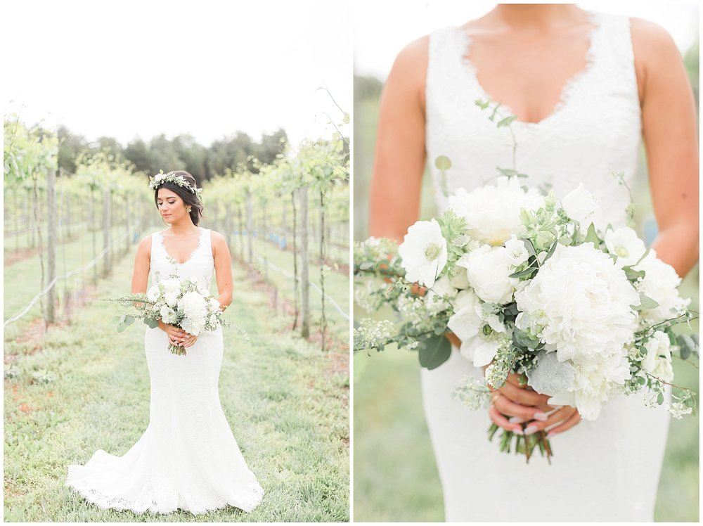 Manassas-Virginia-Wedding-Photos_Winery-at-Bull-Run-Wedding_Jessica-Green-Photography-22.jpg