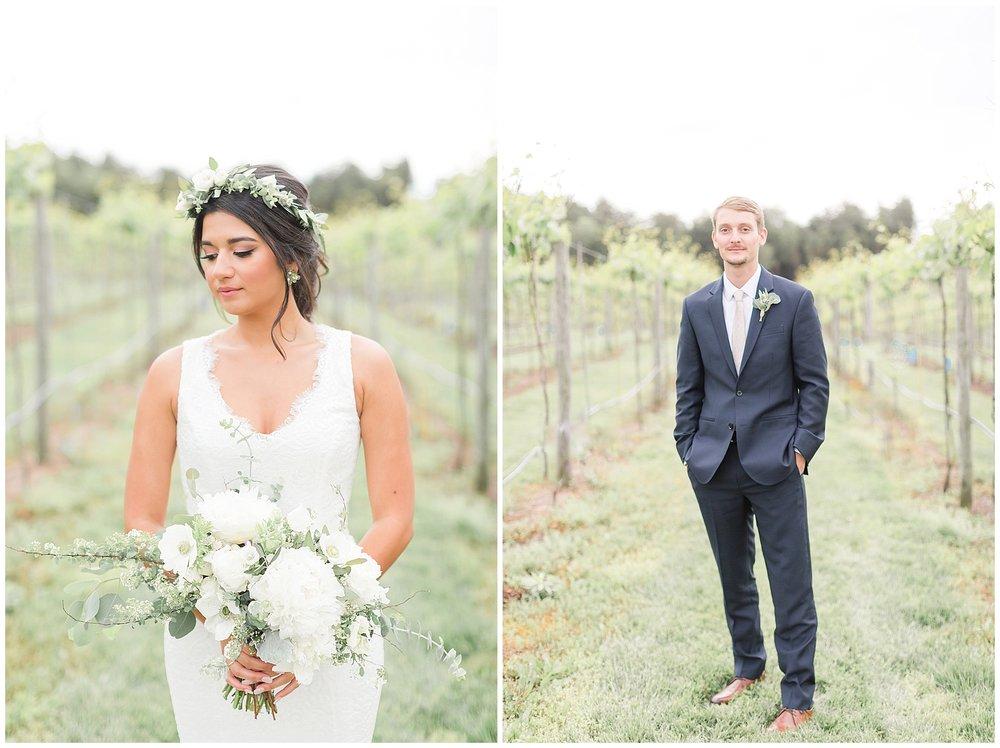 Manassas-Virginia-Wedding-Photos_Winery-at-Bull-Run-Wedding_Jessica-Green-Photography-23.jpg
