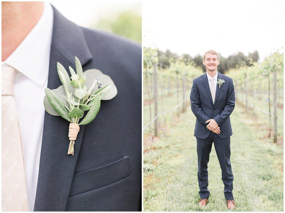 Manassas-Virginia-Wedding-Photos_Winery-at-Bull-Run-Wedding_Jessica-Green-Photography-24.jpg