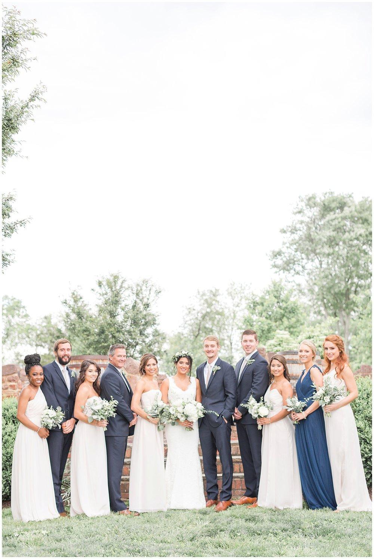 Manassas-Virginia-Wedding-Photos_Winery-at-Bull-Run-Wedding_Jessica-Green-Photography-26.jpg