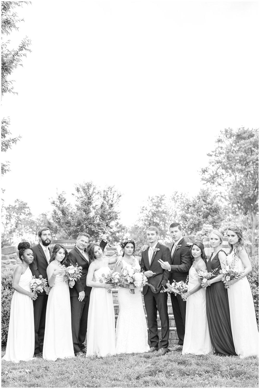 Manassas-Virginia-Wedding-Photos_Winery-at-Bull-Run-Wedding_Jessica-Green-Photography-27.jpg