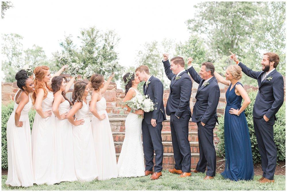 Manassas-Virginia-Wedding-Photos_Winery-at-Bull-Run-Wedding_Jessica-Green-Photography-28.jpg