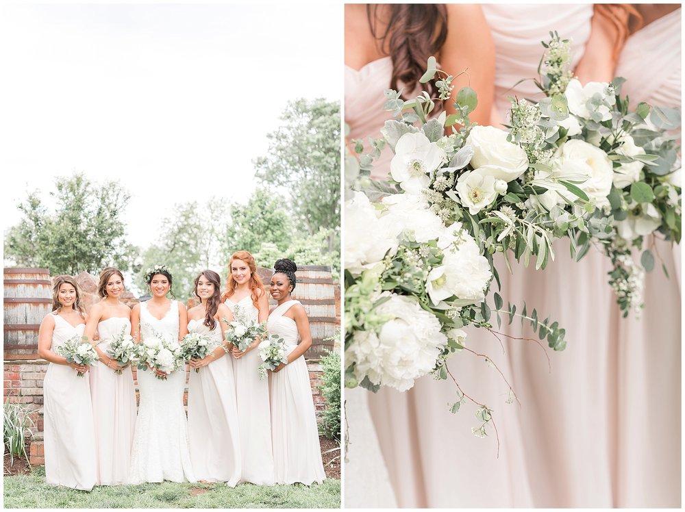 Manassas-Virginia-Wedding-Photos_Winery-at-Bull-Run-Wedding_Jessica-Green-Photography-29.jpg