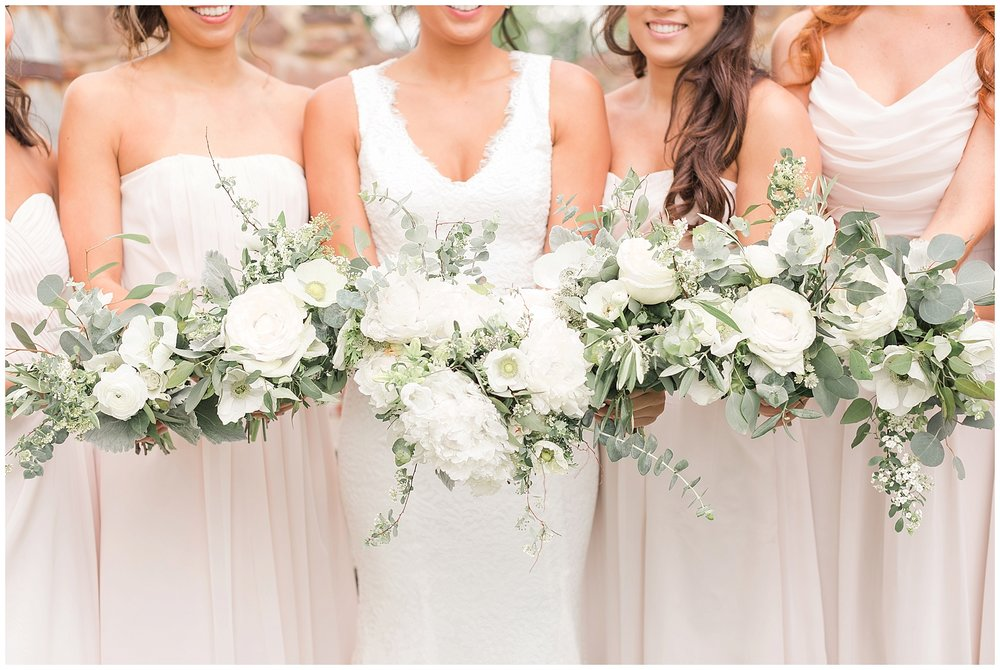 Manassas-Virginia-Wedding-Photos_Winery-at-Bull-Run-Wedding_Jessica-Green-Photography-30.jpg