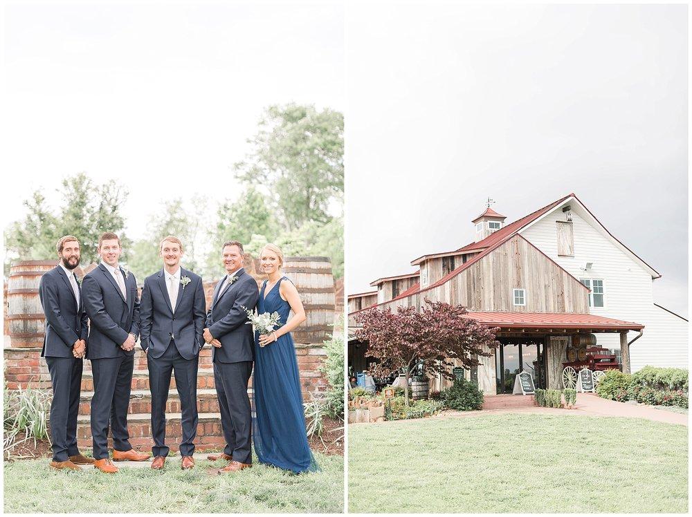 Manassas-Virginia-Wedding-Photos_Winery-at-Bull-Run-Wedding_Jessica-Green-Photography-32.jpg