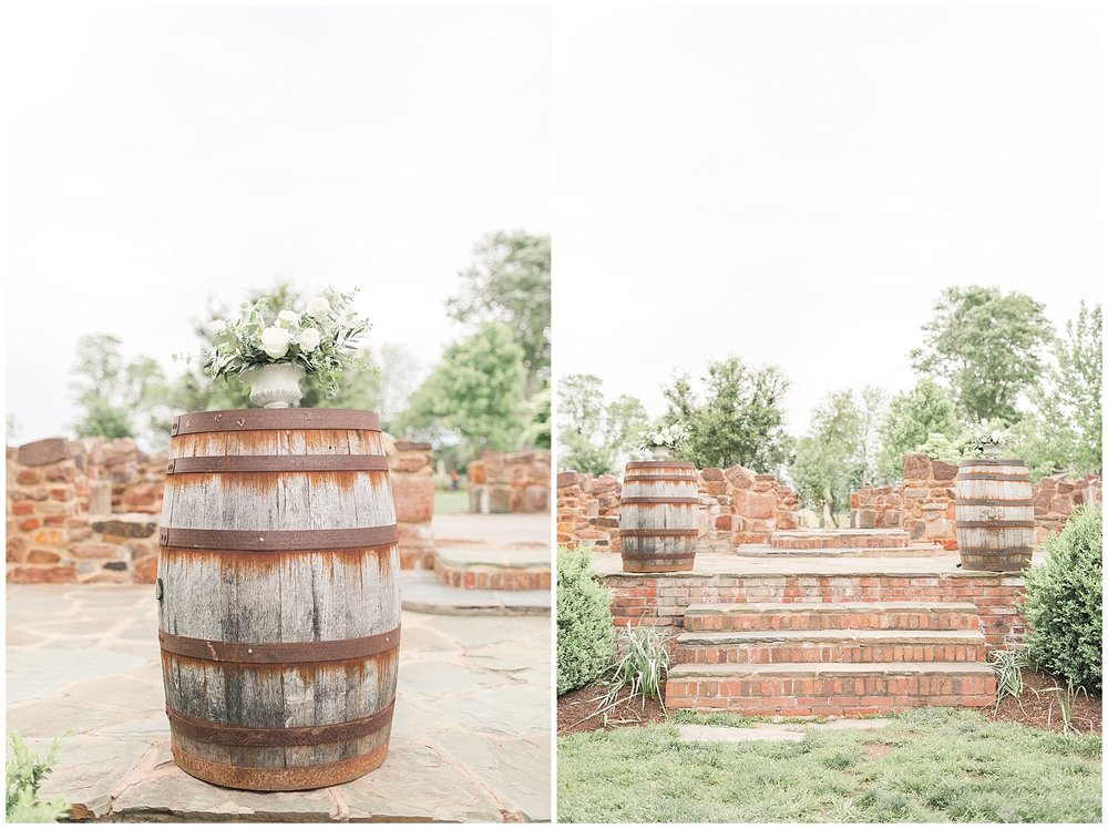 Manassas-Virginia-Wedding-Photos_Winery-at-Bull-Run-Wedding_Jessica-Green-Photography-34.jpg