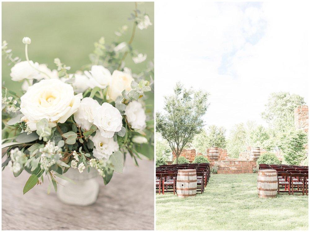 Manassas-Virginia-Wedding-Photos_Winery-at-Bull-Run-Wedding_Jessica-Green-Photography-35.jpg