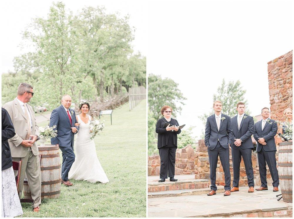 Manassas-Virginia-Wedding-Photos_Winery-at-Bull-Run-Wedding_Jessica-Green-Photography-36.jpg