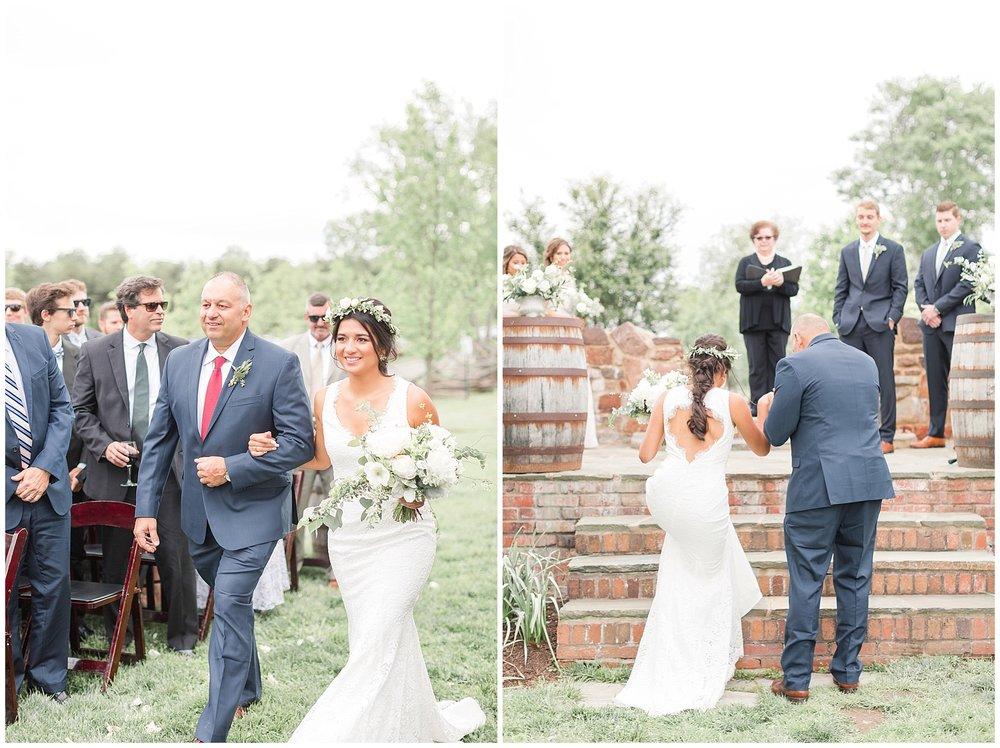 Manassas-Virginia-Wedding-Photos_Winery-at-Bull-Run-Wedding_Jessica-Green-Photography-37.jpg