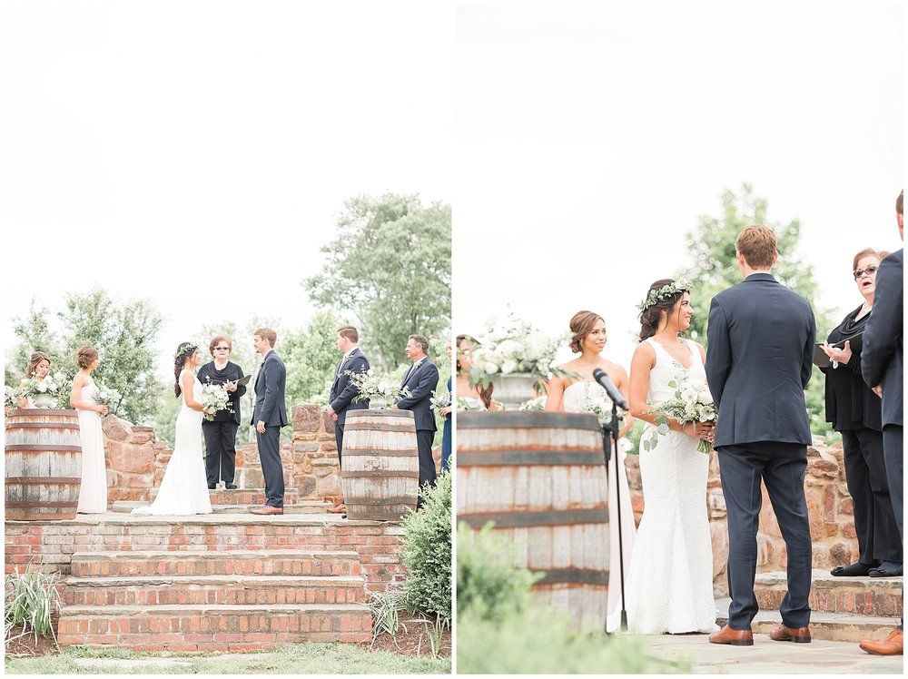 Manassas-Virginia-Wedding-Photos_Winery-at-Bull-Run-Wedding_Jessica-Green-Photography-39.jpg