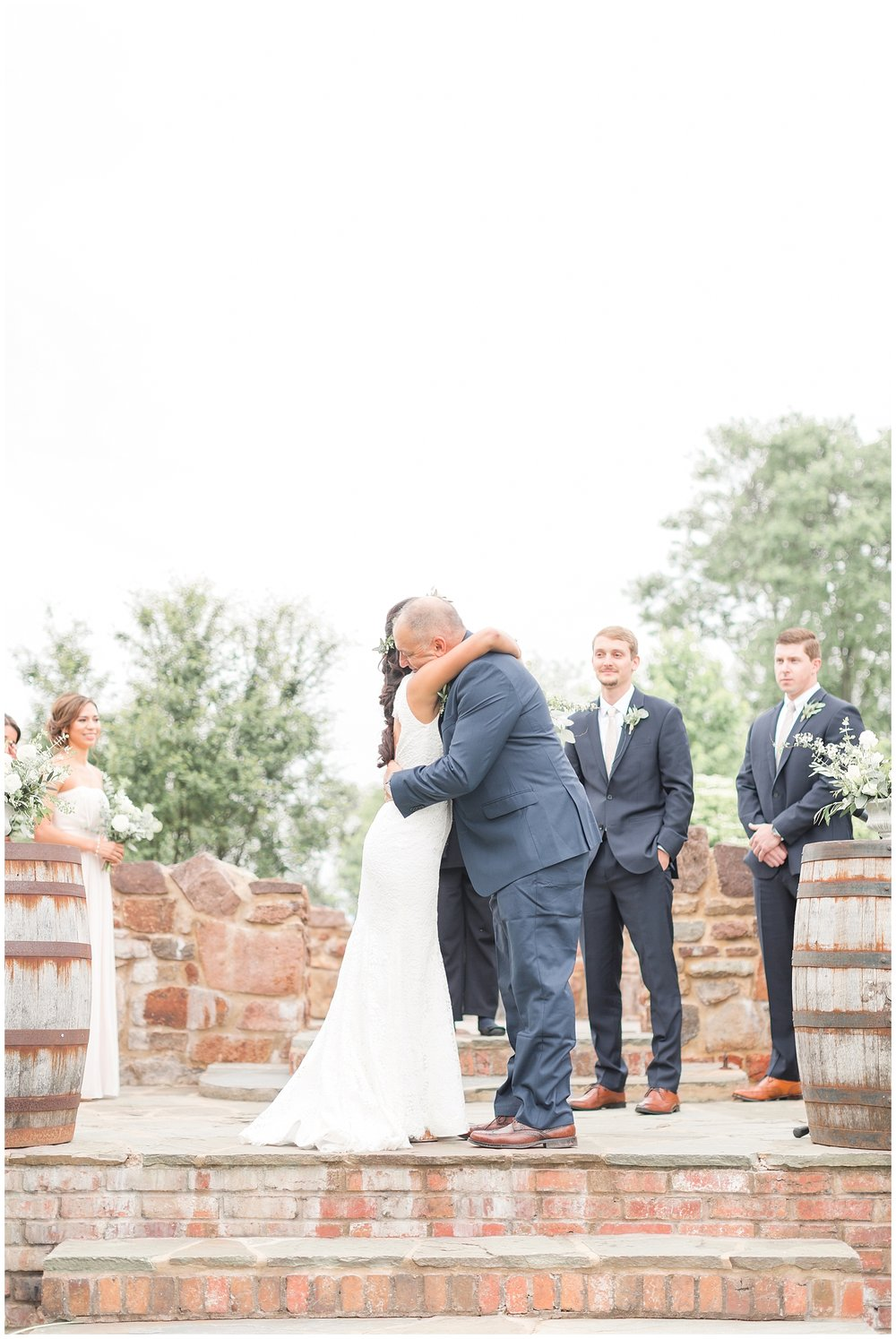 Manassas-Virginia-Wedding-Photos_Winery-at-Bull-Run-Wedding_Jessica-Green-Photography-38.jpg