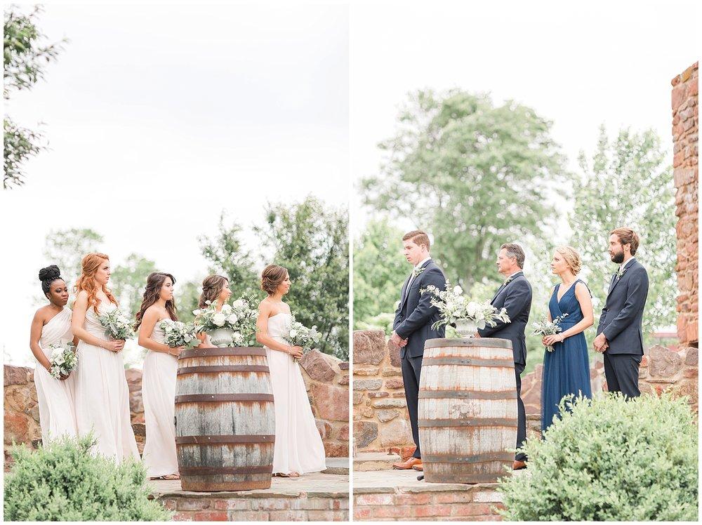 Manassas-Virginia-Wedding-Photos_Winery-at-Bull-Run-Wedding_Jessica-Green-Photography-41.jpg