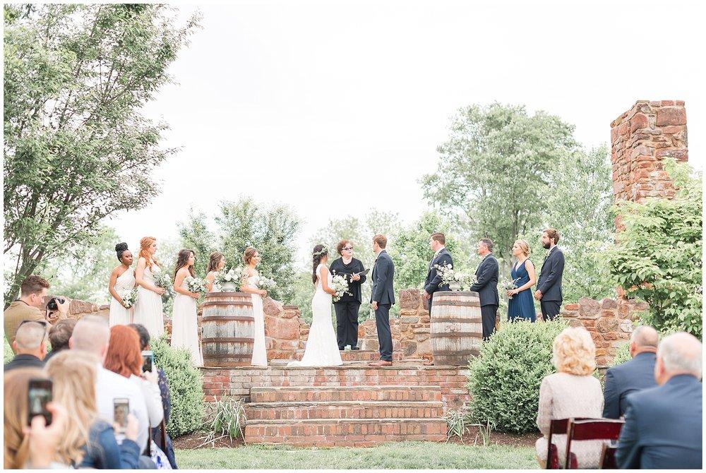 Manassas-Virginia-Wedding-Photos_Winery-at-Bull-Run-Wedding_Jessica-Green-Photography-40.jpg