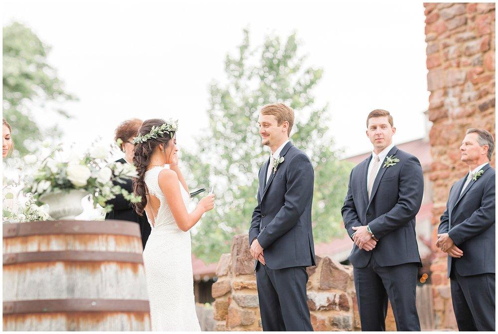 Manassas-Virginia-Wedding-Photos_Winery-at-Bull-Run-Wedding_Jessica-Green-Photography-42.jpg