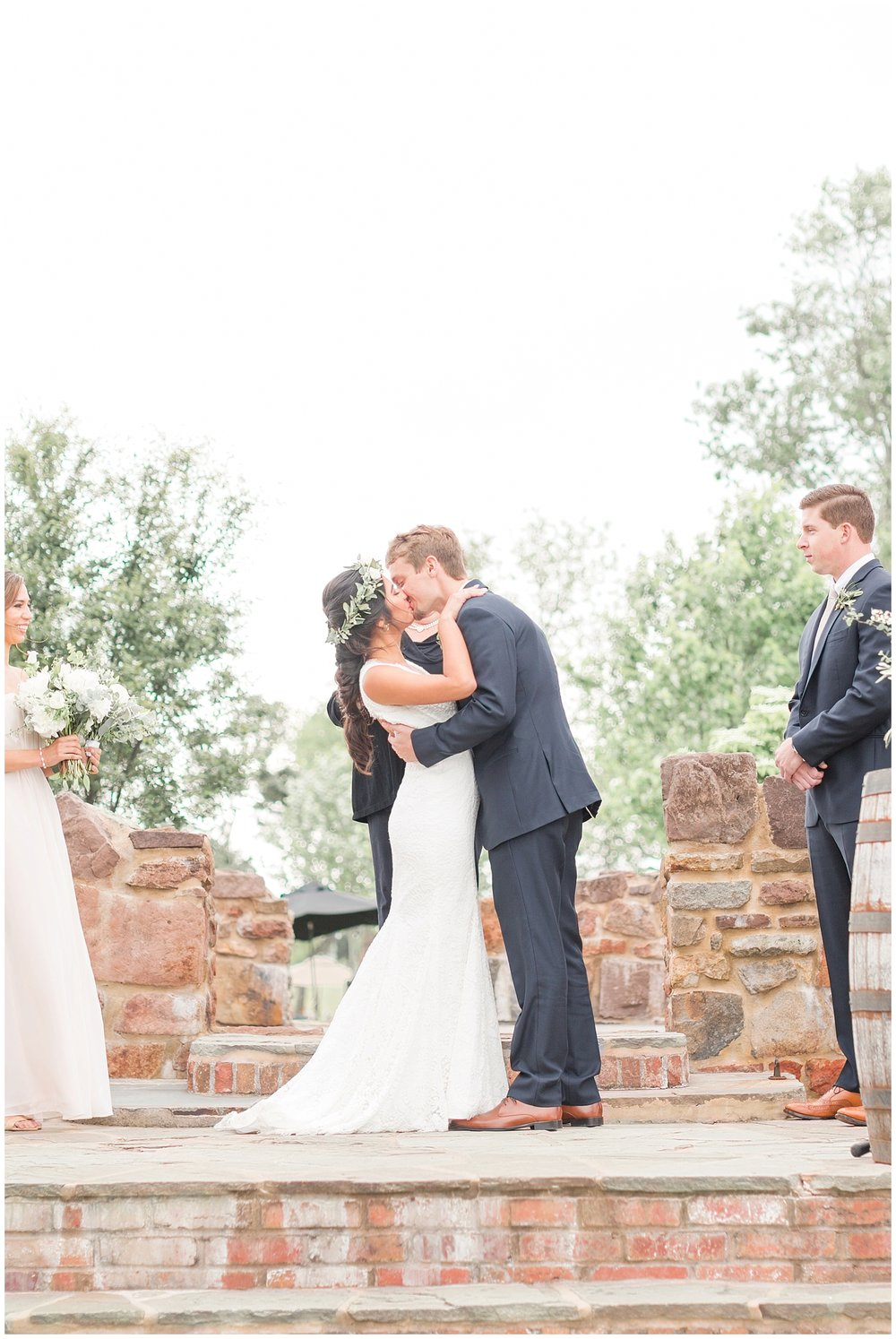 Manassas-Virginia-Wedding-Photos_Winery-at-Bull-Run-Wedding_Jessica-Green-Photography-43.jpg