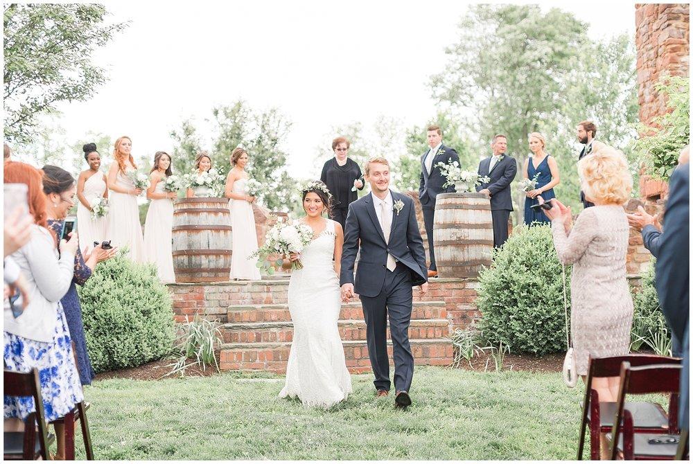Manassas-Virginia-Wedding-Photos_Winery-at-Bull-Run-Wedding_Jessica-Green-Photography-44.jpg